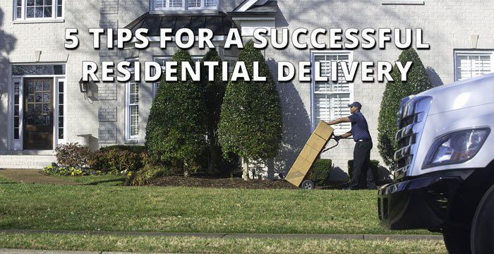 final-mile-residential-delivery-tips
